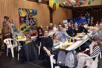 Hofstaat_2020_Kindersitzung_Namedy_003