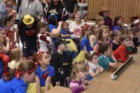 Hofstaat_2020_Kindersitzung_Namedy_027