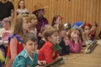 Hofstaat_2020_Kindersitzung_Namedy_029