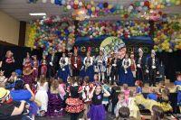 Hofstaat_2020_Kindersitzung_Namedy_031