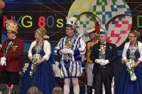 Hofstaat_2020_Kindersitzung_Namedy_032