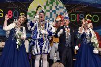 Hofstaat_2020_Kindersitzung_Namedy_035