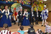Hofstaat_2020_Kindersitzung_Namedy_045