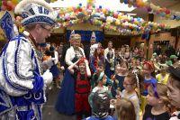 Hofstaat_2020_Kindersitzung_Namedy_053