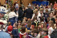 Hofstaat_2020_Kindersitzung_Namedy_056
