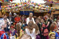 Hofstaat_2020_Kindersitzung_Namedy_058
