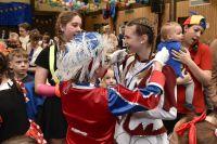Hofstaat_2020_Kindersitzung_Namedy_059