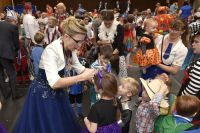 Hofstaat_2020_Kindersitzung_Namedy_060