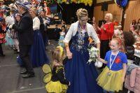 Hofstaat_2020_Kindersitzung_Namedy_077