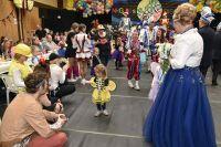 Hofstaat_2020_Kindersitzung_Namedy_079