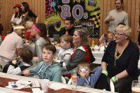 Hofstaat_2020_Kindersitzung_Namedy_085