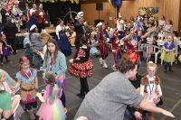 Hofstaat_2020_Kindersitzung_Namedy_096