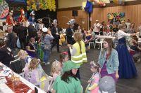 Hofstaat_2020_Kindersitzung_Namedy_099