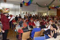 Hofstaat_2020_Langer_Früshop_StSol_052