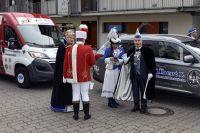 Hofstaat_2020_Messe_Stadtsoldaten_002
