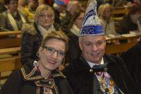Hofstaat_2020_Messe_Stadtsoldaten_007