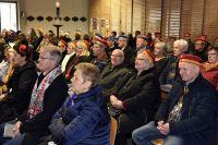 Hofstaat_2020_Messe_Stadtsoldaten_037