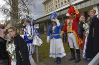 Hofstaat_2020_Messe_Stadtsoldaten_117