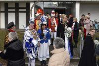 Hofstaat_2020_Messe_Stadtsoldaten_119