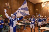 2020-02-20-2.Prunksitzung-Blaue-Funken_016