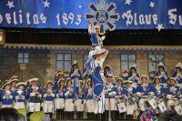 2020-02-20-2.Prunksitzung-Blaue-Funken_141